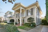 1313 JEFFERSON Avenue New Orleans, LA 70115 - Image 2