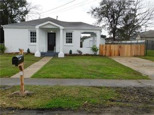 5230 WICKFIELD Drive New Orleans, LA 70122 - Image 3