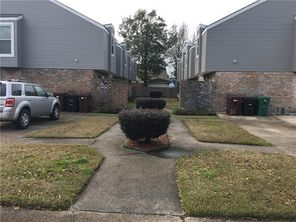 2901 TENNESSEE Avenue D - Image 6