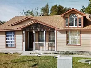 5570 RED MAPLE Drive - Image 6