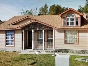 5570 RED MAPLE Drive New Orleans, LA 70129 - Image 5