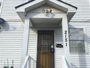 2151 ROBIN Street New Orleans, LA 70122 - Image 5