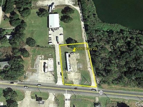 Photo of 26865 HWY 23 Port Sulphur, LA 70083