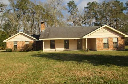 50088 E RAILROAD Avenue Tickfaw, LA 70466 - Image 11