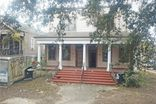203 S JEFFERSON DAVIS Parkway New Orleans, LA 70119 - Image 9