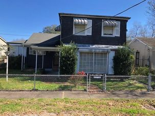 1210 MOISANT Street Kenner, LA 70062 - Image 6