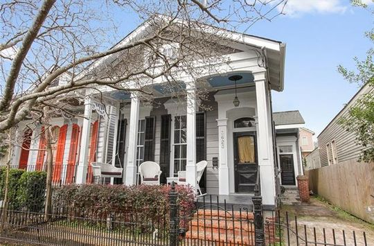 3623 CAMP Street New Orleans, LA 70115 - Image 10