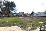 1307 MONTEGUT Street New Orleans, LA 70117 - Image 2