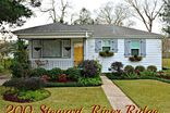 200 STEWART Avenue River Ridge, LA 70123 - Image 1