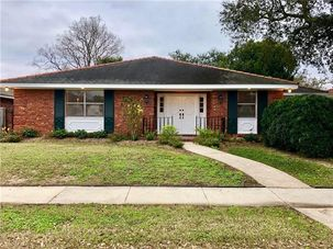 3529 CLIFFORD DR. Drive Metairie, LA 70002 - Image 4