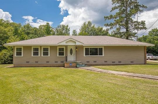 311 N 11TH Street Kentwood, LA 70444 - Image 5