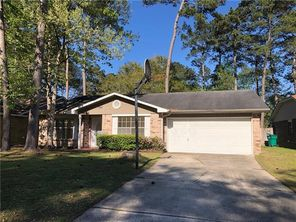 761 FOREST Loop - Image 3