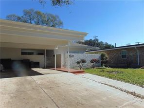 3017 CLIFFORD Drive - Image 1