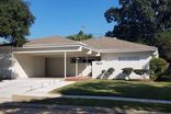 3017 CLIFFORD Drive Metairie, LA 70002 - Image 14