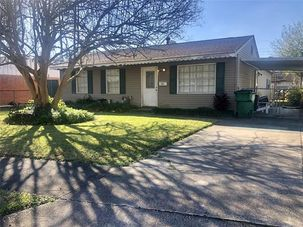 181 FELICIA Drive Avondale, LA 70094 - Image 4