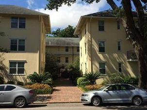 7444 ST CHARLES Avenue #105 New Orleans, LA 70118 - Image 5