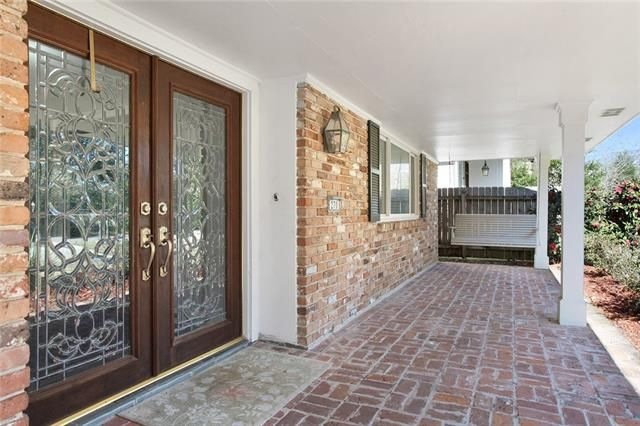 270 MIDWAY Drive - Photo 2