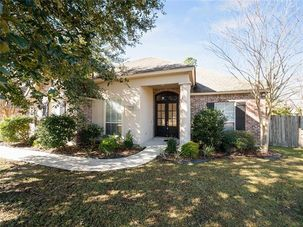 1018 CREEK Court Mandeville, LA 70448 - Image 1