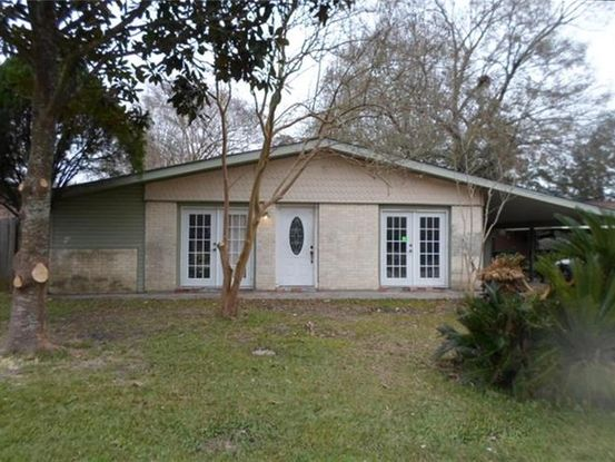 Photo of 346 CUMBERLAND Drive Slidell, LA 70458