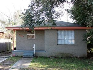 3050 ACRON Street Kenner, LA 70065 - Image 6