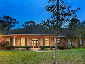 1013 PARKPOINT Drive - Image 2