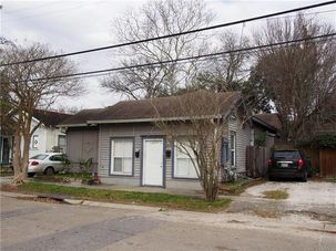3615 JOHNSON Street Metairie, LA 70001 - Image 6