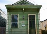 1027 INDEPENDENCE Street - Image 5