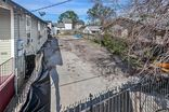 1614 EAGLE Street New Orleans, LA 70118 - Image 2