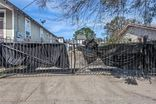 1614 EAGLE Street New Orleans, LA 70118 - Image 5