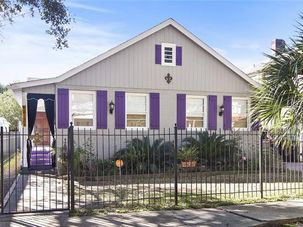 8128 SPRUCE Street New Orleans, LA 70118 - Image 6