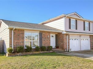 2548 E CATAWBA Drive Harvey, LA 70058 - Image 6