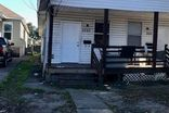 3223 TOLEDANO Street New Orleans, LA 70125 - Image 1