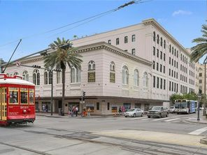 1201 CANAL Street #366 - Image 4