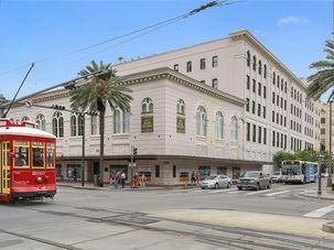 1201 CANAL Street #366 New Orleans, LA 70112 - Image 3