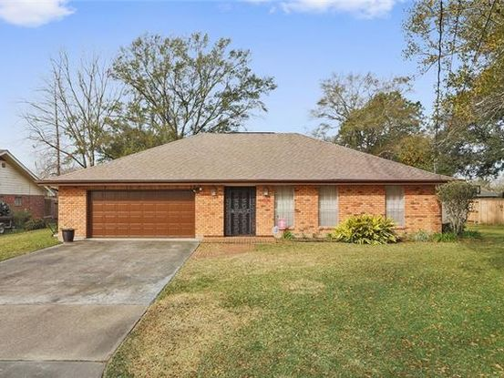 Photo of 408 OAK Lane Luling, LA 70070