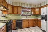 408 OAK Lane Luling, LA 70070 - Image 13