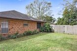 408 OAK Lane Luling, LA 70070 - Image 16