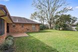 408 OAK Lane Luling, LA 70070 - Image 22