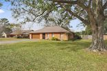 408 OAK Lane Luling, LA 70070 - Image 25