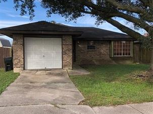 5485 GRAND BAYOU Drive New Orleans, LA 70129 - Image 2