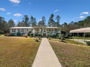 19478 ROLLING PINE Drive - Image 1