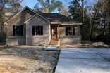 61176 ANCHORAGE Drive Lacombe, LA 70445 - Image 1