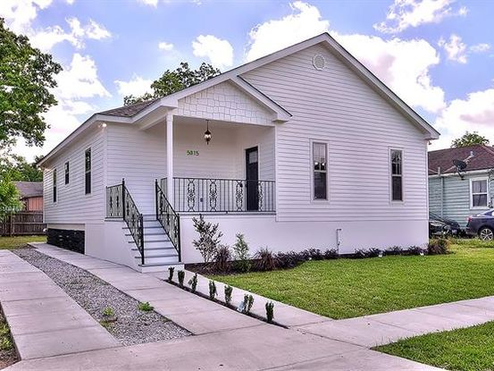Photo of 5315 WICKFIELD Drive New Orleans, LA 70122