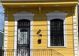 3217 CHARTRES Street - Image 7