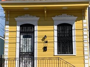 3217 CHARTRES Street New Orleans, LA 70117 - Image 5