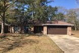 604 9TH Street Slidell, LA 70458 - Image 1