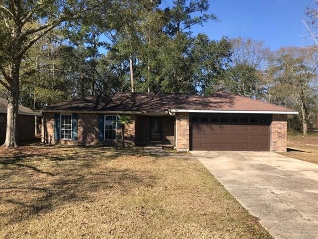 604 9TH Street Slidell, LA 70458 - Image