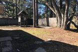 604 9TH Street Slidell, LA 70458 - Image 21