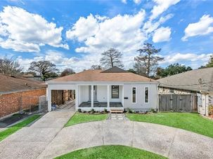 3113 KANSAS Avenue Kenner, LA 70065 - Image 5