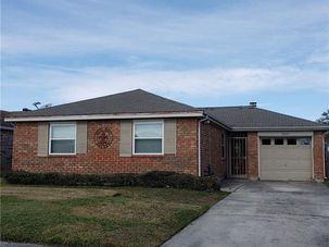 5069 OAK BAYOU Avenue Marrero, LA 70072 - Image 4